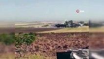 - Suriye Savaş Uçakları İdlib'i Bombaladı: 11 Ölü