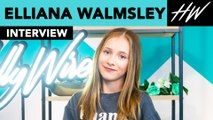 "Elliana Walmsley Talks ""Dance Moms"" Season 8 and Possible Hiatus From The Show?! 