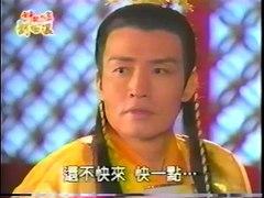 Than Co Dieu Toan Luu Ba On phan 1 tap 2 Huynh Thieu Ky