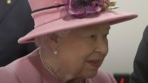 Get To Know All the Queen's Great-Grandchildren