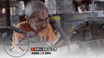 Las Piñas' Jeepney | Local Legends