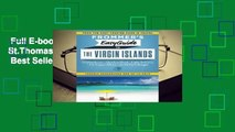 Full E-book  Frommer's EasyGuide to St.Thomas, St. Croix and St. John 2014  Best Sellers Rank : #3