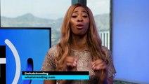 Olivia Jade KNEW About College Admission Scheme?!