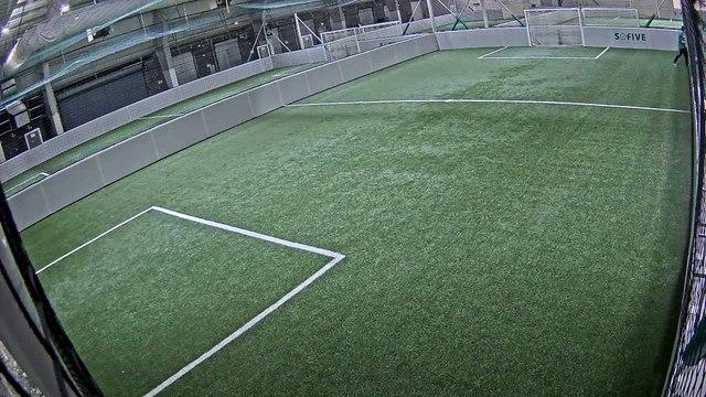 05/30/2019 00:00:02 - Sofive Soccer Centers Rockville - Anfield