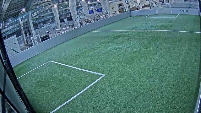 05/30/2019 00:00:01 - Sofive Soccer Centers Rockville - Old Trafford