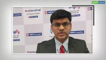 Buy Or Sell | Expect any corrections to be short lived as trend is firmly up