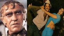Boney Kapoor makes a big revelation on Mr India sequel | FilmiBeat