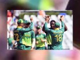 ICC Cricket World Cup 2019: South Africa vs England match preview; ENG vs SA CWC 2019 Match