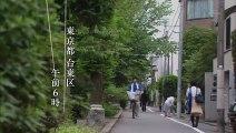 模仿犯SP _2016日劇SP前篇 -PART1