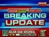 JDU also get a cabinet berth, Nitish Kumar informed, Sources; PM Narendra Modi Cabinet 2.0