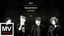 果味VC The SuperVC 【陰天】HD 高清官方完整版 MV