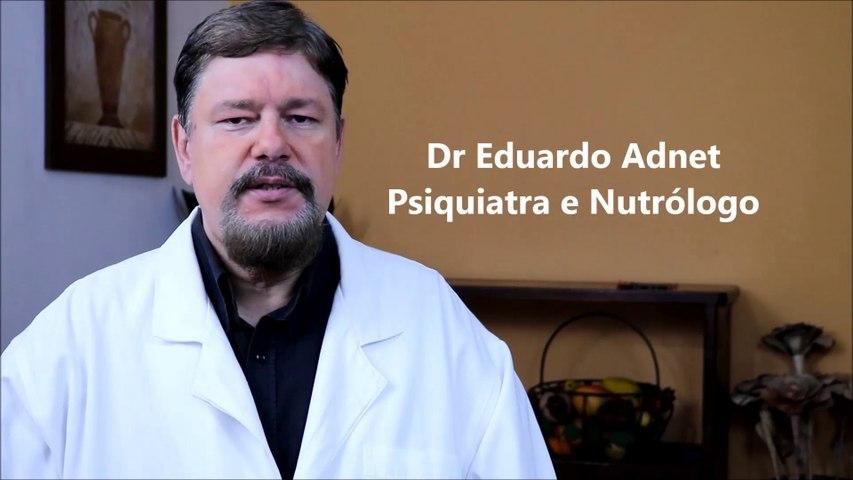 CID F22 Transtorno Delirante Persistente   Dr Eduardo Adnet   Psiquiatra   RJ