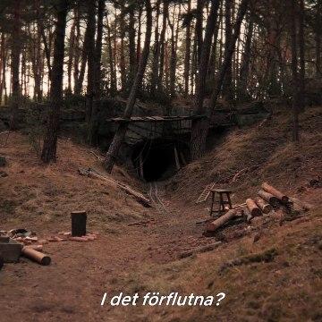 DARK Säsong 2 - Trailer för trilogin