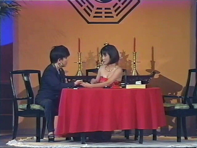 Video - Hài kịch THIÊN DUYÊN TIỀN ĐỊNH (Trang Thanh Lan - Quang Minh - Hồng Đào)