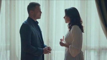 Söz | 84. Bölüm - Tim'den Toplu Evlilik Teklifi!