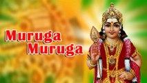 Muruga Muruga by Unni - Lord Murugan Tamil Devotional Songs ¦ Latest Tamil Devotional Songs