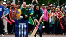 Pakistani Activist Malala Yousafzai Trolls Indian Cricket Team At World Cup 2019 Opening Ceremony