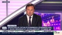 Stanislas de Bailliencourt VS Frédéric Rozier (1/2): Guerre commerciale sino-amércaine, quelles conséquences sur les marchés mondiaux ? - 30/05