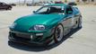 VÍDEO: Toyota Supra MK4 de ¡800 CV! ¿Se puede ser más bestia?