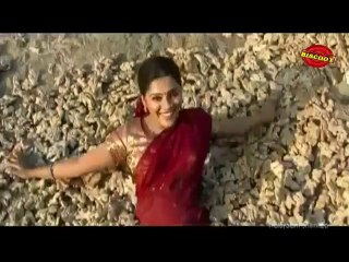 Koodaram | Malayalam full movie | Thilakan | Priyan | Salim |