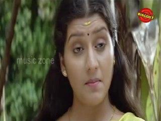 Nizhal   Malayalam full movie   Salim Kumar   Jagan   Sarayu  