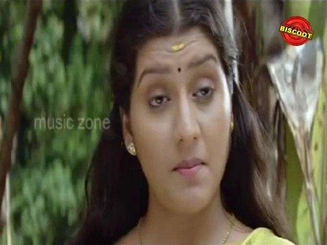 Nizhal | Malayalam full movie | Salim Kumar | Jagan | Sarayu |