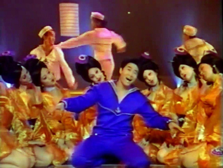 Video - JAPANESE GIRLD (Tommy Ngô)