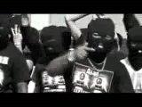 Alibi Montana ft. LIM   Sefyu