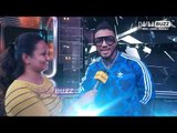 Exclusive: Raftaar is back once again in Dance India Dance