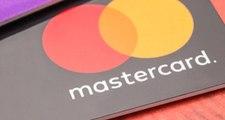 Mastercard  Masterpass hizmeti Mastercard Europe SAya devredildi