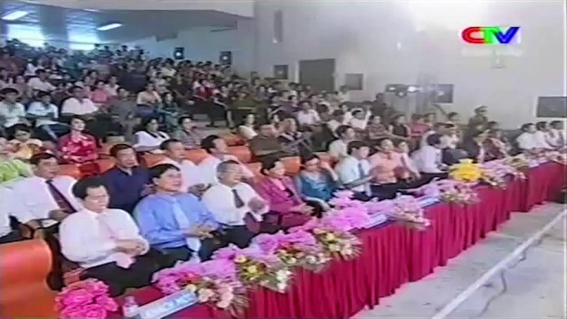 [Karaoke] Bụi Phấn - Lương Bích Hữu [Beat]