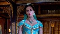 Aladdin: Ce Reve Bleu (French)