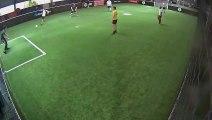 Equipe 1 Vs Equipe 2 - 30/05/19 13:52 - Loisir Bezons (LeFive) - Bezons (LeFive) Soccer Park