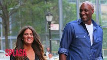 Lamar Odom Says Tristan Thompson Was 'As Stupid As He Was'