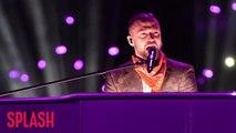 Justin Timberlake Was Eyed For Rocketman Before Taron Egerton