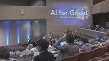 IBM muestra avances de inteligencia artificial capaz de debatir con humanos