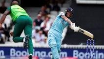 England won the match by 104 runs
