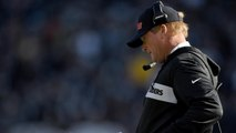 Are the Oakland Raiders the Best Choice for HBO's 'Hard Knocks'?