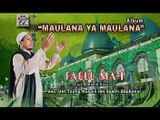Ust-Taufiq Husain - Faqulma'i [Official Music Video]