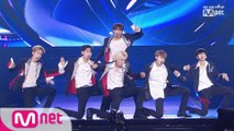 VAV - Thrilla Killa|KCON 2019 JAPAN × M COUNTDOWN