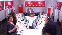 """Sophie Pétronin : un chef d'Aqmi évoque une """"possible libération"""""""