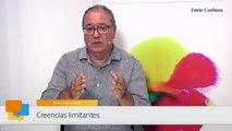 Enric más cerca Creencias limitantes - Enric Corbera