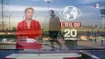 """""""C'est de l'argent qui pourrait aller ailleurs"""" : en France, 19 aéroports survivent grâce aux subventions publiques"""