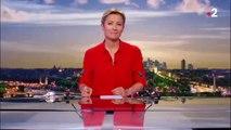 Déserts médicaux : la téléconsultation peine à s'imposer en France