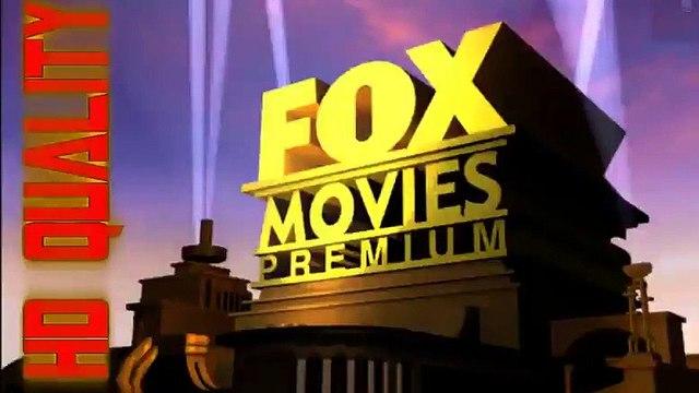 Watch Joker(2019)FullMovie Watch online free
