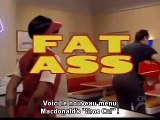 Pub McDo Madtv Parodie