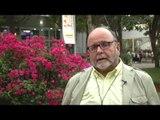TVMORFOSIS Colombia: ATEI