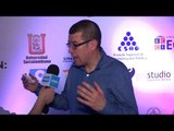 TVMORFOSIS Colombia: Dago García