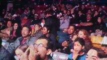 Entretenimiento | Los veteranos de la Lucha Libre que siguen en el ring