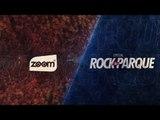 Rock Al parque 2018: Nadie, el punk que hizo vibrar al Parque Simón Bolívar
